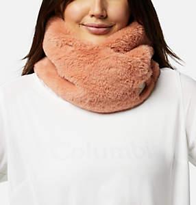 Primrose Hill™ Omni-Heat™ Fleece Gaiter