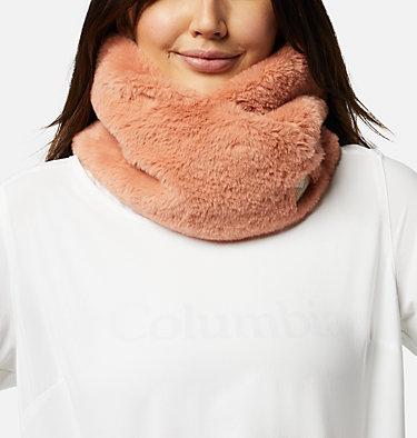 Primrose Hill™ Omni-Heat™ Fleece Gaiter Primrose Hill™ Gaiter | 604 | O/S, Nova Pink, front