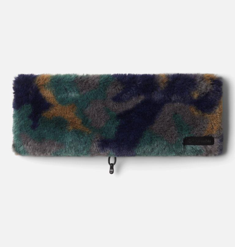 Primrose Hill™ Headband | 472 | O/S Primrose Hill™ Headband, Dark Nocturnal Camo, front