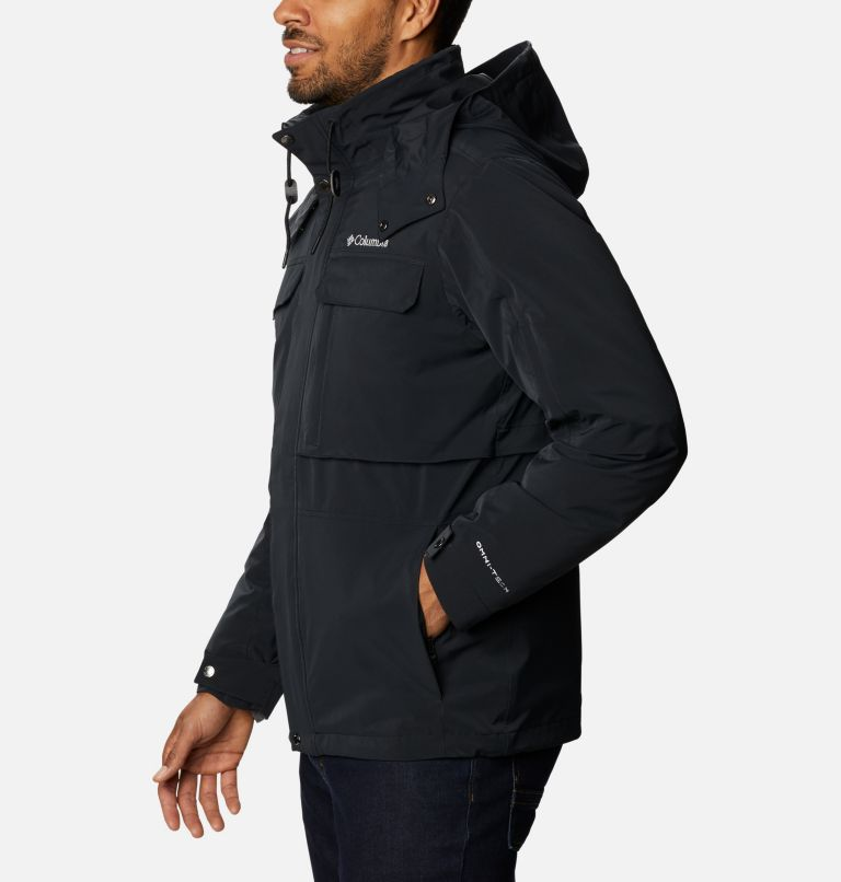 Men's Thurston Hills™ Interchange Jacket Men's Thurston Hills™ Interchange Jacket, a1