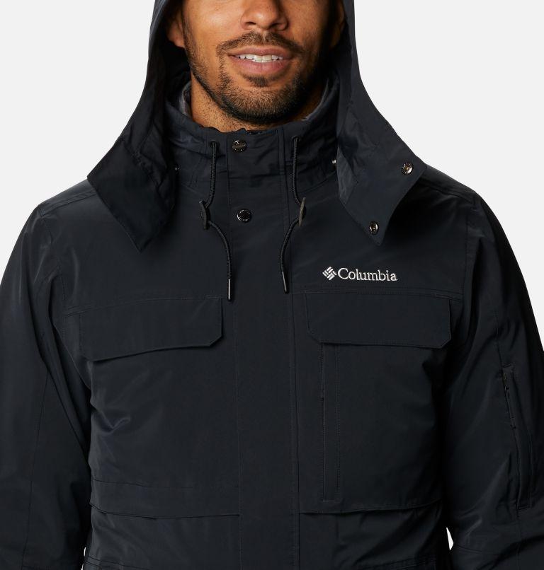 Men's Thurston Hills™ Interchange Jacket Men's Thurston Hills™ Interchange Jacket, a2