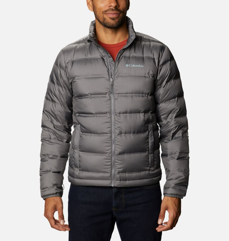 Men's Thurston Hills™ Interchange Jacket Men's Thurston Hills™ Interchange Jacket, a6