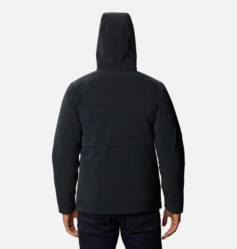 Men's Thurston Hills™ Interchange Jacket Men's Thurston Hills™ Interchange Jacket, back