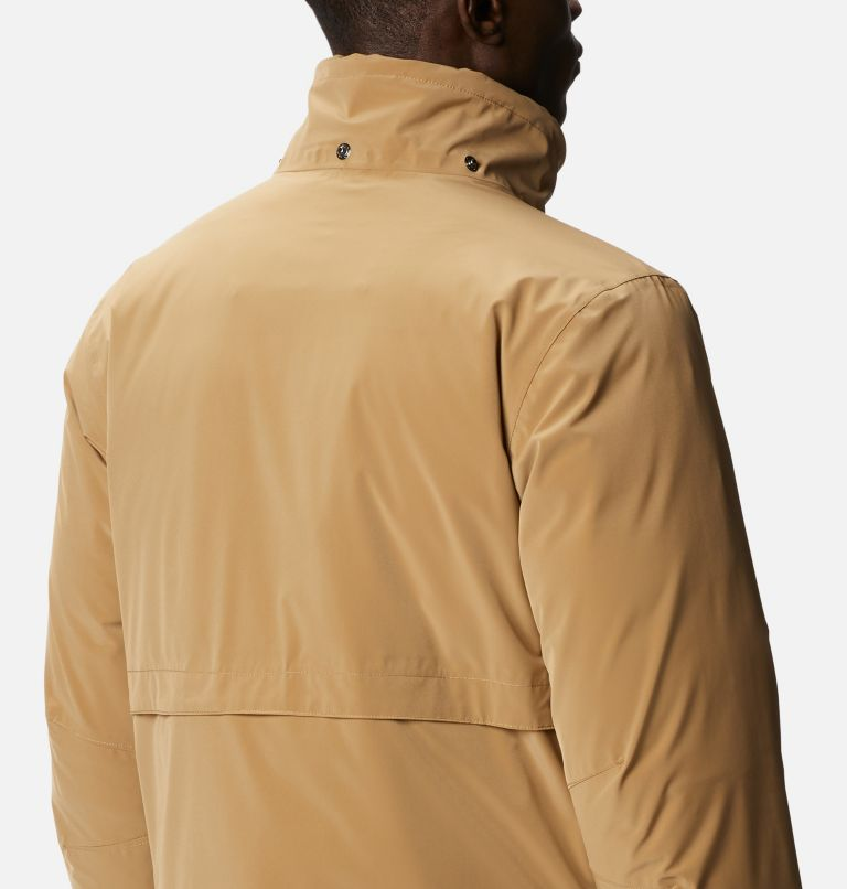 Thurston Hills™ Interchange Jacket | 257 | S Men's Thurston Hills™ Interchange Jacket, Delta, a6