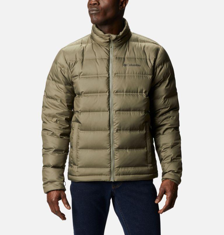 Thurston Hills™ Interchange Jacket | 257 | S Men's Thurston Hills™ Interchange Jacket, Delta, a7