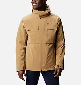 Men's Thurston Hills™ Interchange Jacket