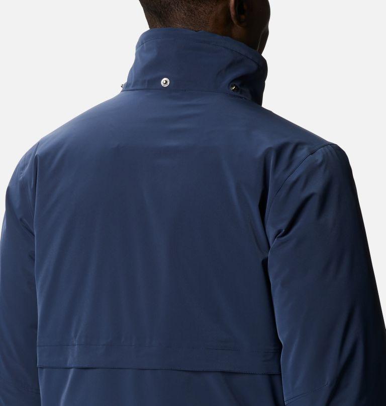 Men's Thurston Hills™ Interchange Jacket Men's Thurston Hills™ Interchange Jacket, a6