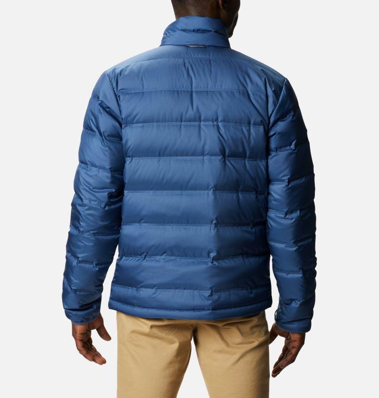 Men's Thurston Hills™ Interchange Jacket Men's Thurston Hills™ Interchange Jacket, a8