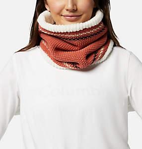 Winter Blur™ Plush Lined Fleece Gaiter