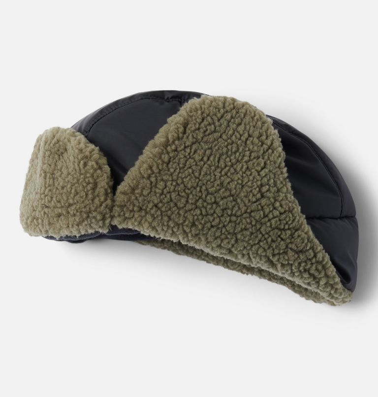 Kids' Frosty Trail™ Trapper Hat Kids' Frosty Trail™ Trapper Hat, a1