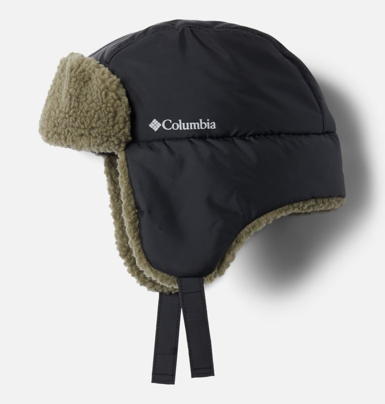 Kids' Frosty Trail™ Trapper Hat Kids' Frosty Trail™ Trapper Hat, front