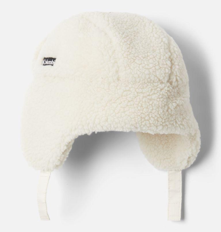 Kids' Frosty Trail™ Trapper Hat Kids' Frosty Trail™ Trapper Hat, a1