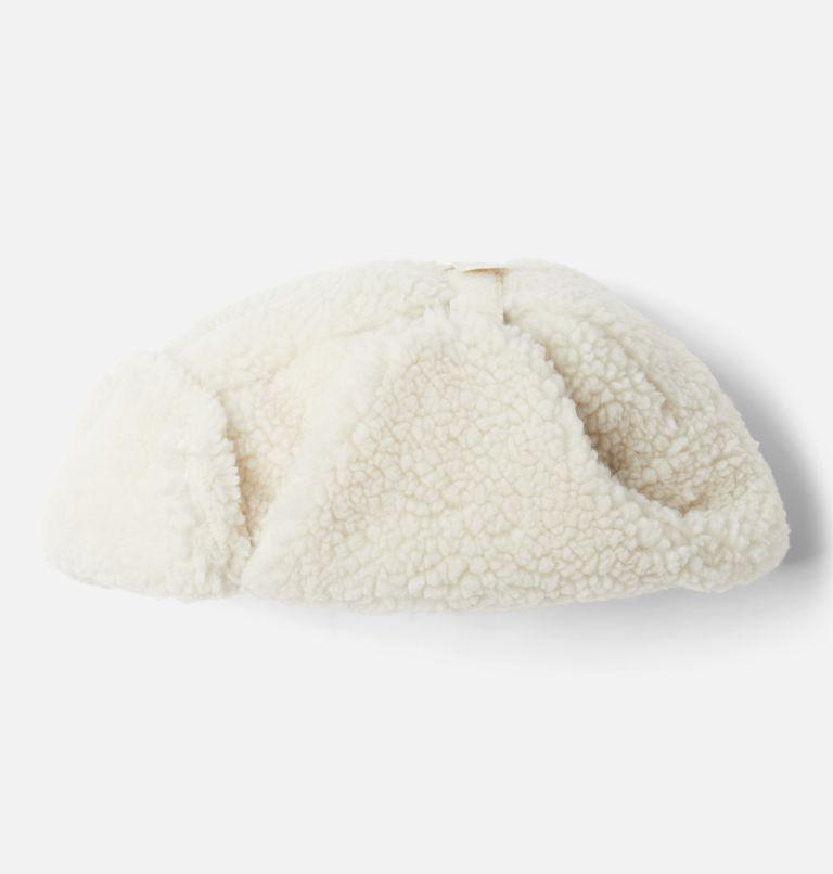 Kids' Frosty Trail™ Trapper Hat Kids' Frosty Trail™ Trapper Hat, a2