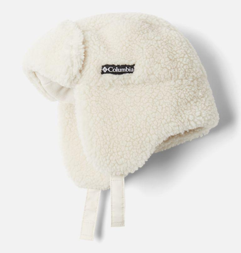 Kids' Frosty Trail™ Trapper Hat Kids' Frosty Trail™ Trapper Hat, a3
