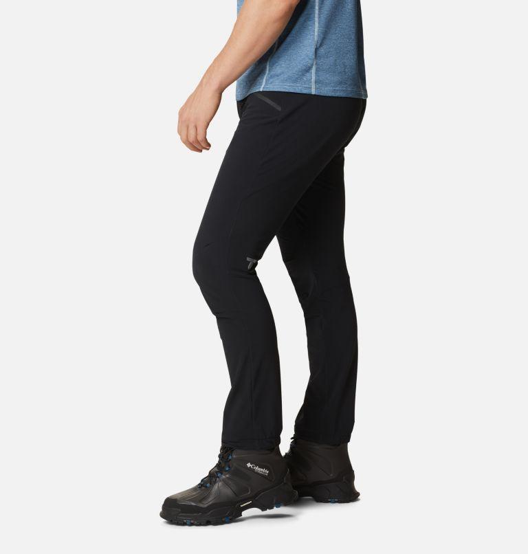 Men's Peak Pursuit™ Softshell Pants Men's Peak Pursuit™ Softshell Pants, a1