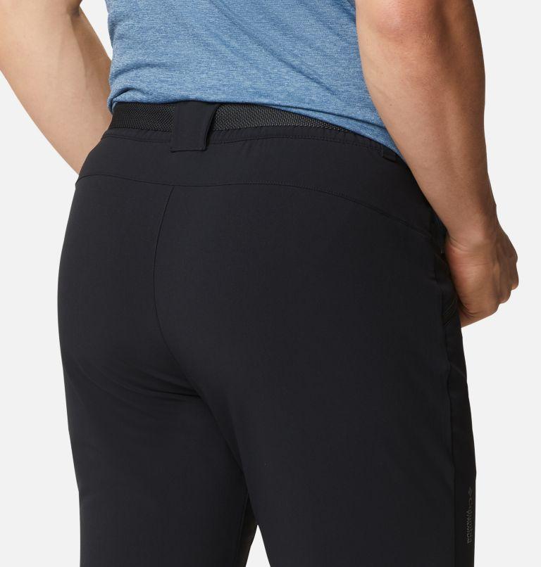 Men's Peak Pursuit™ Softshell Pants Men's Peak Pursuit™ Softshell Pants, a3