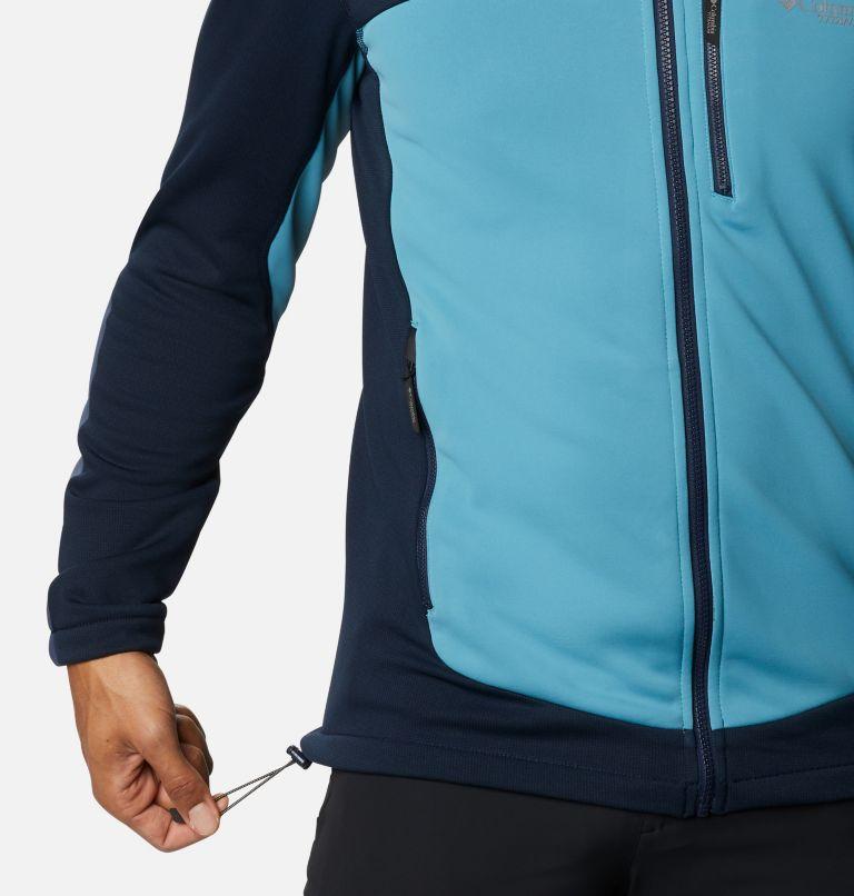 Men's Powder Chute™ Fleece Jacket Men's Powder Chute™ Fleece Jacket, a4