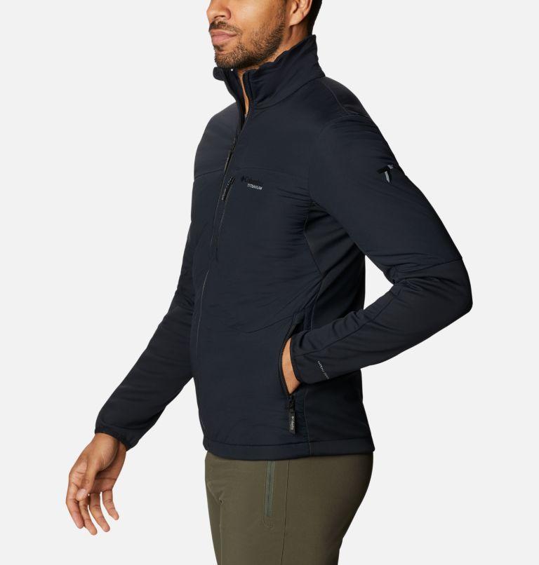 Manteau intermédiaire hybride Peak Pursuit™ pour homme Manteau intermédiaire hybride Peak Pursuit™ pour homme, a1