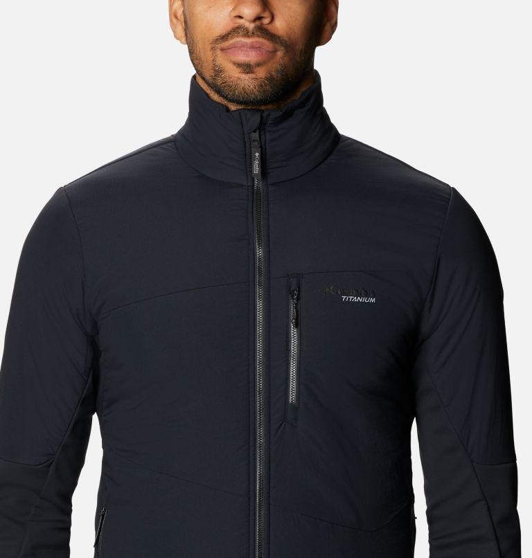 Manteau intermédiaire hybride Peak Pursuit™ pour homme Manteau intermédiaire hybride Peak Pursuit™ pour homme, a2