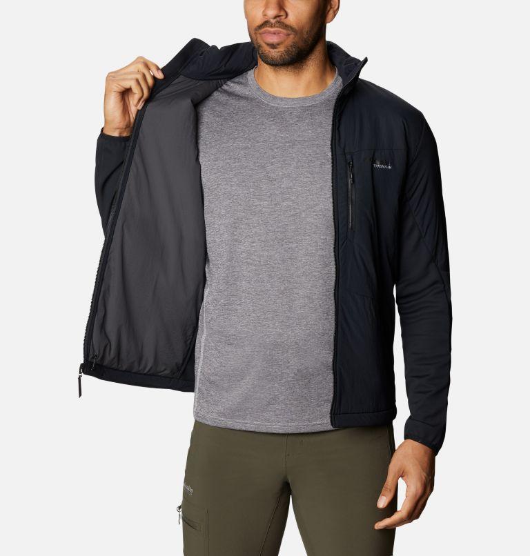 Manteau intermédiaire hybride Peak Pursuit™ pour homme Manteau intermédiaire hybride Peak Pursuit™ pour homme, a3