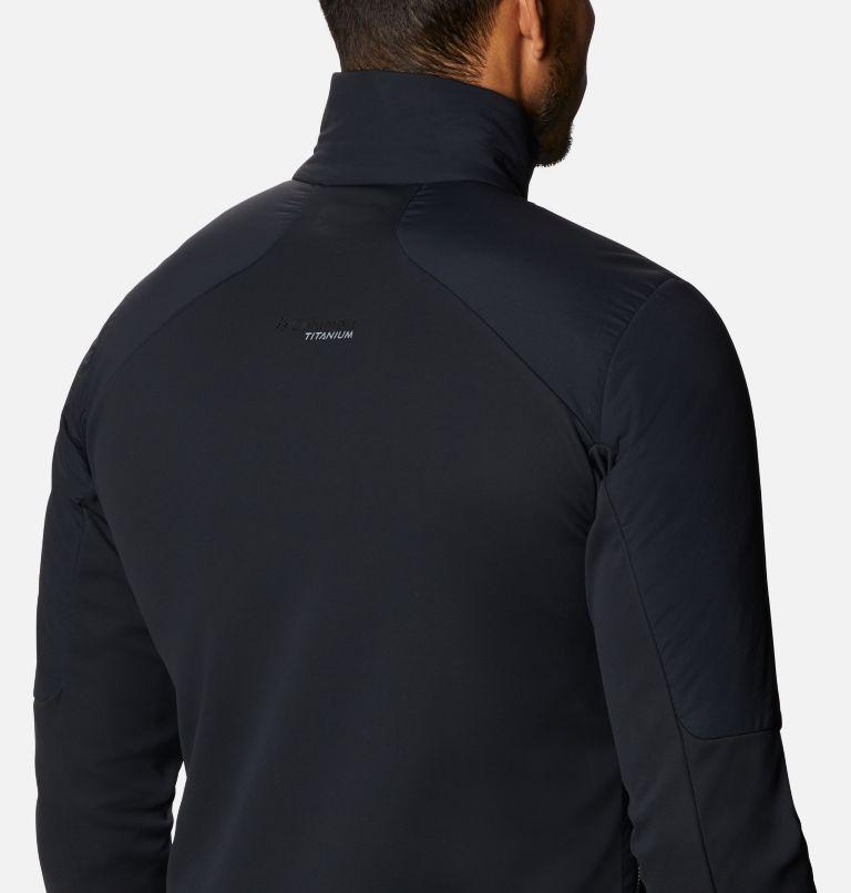 Manteau intermédiaire hybride Peak Pursuit™ pour homme Manteau intermédiaire hybride Peak Pursuit™ pour homme, a4