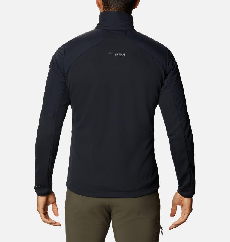 Manteau intermédiaire hybride Peak Pursuit™ pour homme Manteau intermédiaire hybride Peak Pursuit™ pour homme, back