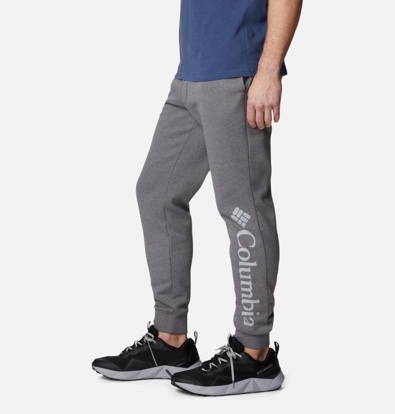 Pantalon de Jogging CSC Logo™ II homme Pantalon de Jogging CSC Logo™ II homme, a1