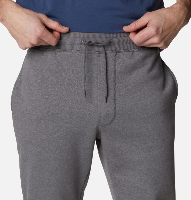 Pantalon de Jogging CSC Logo™ II homme Pantalon de Jogging CSC Logo™ II homme, a2