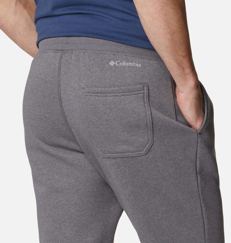 Pantalon de Jogging CSC Logo™ II homme Pantalon de Jogging CSC Logo™ II homme, a3