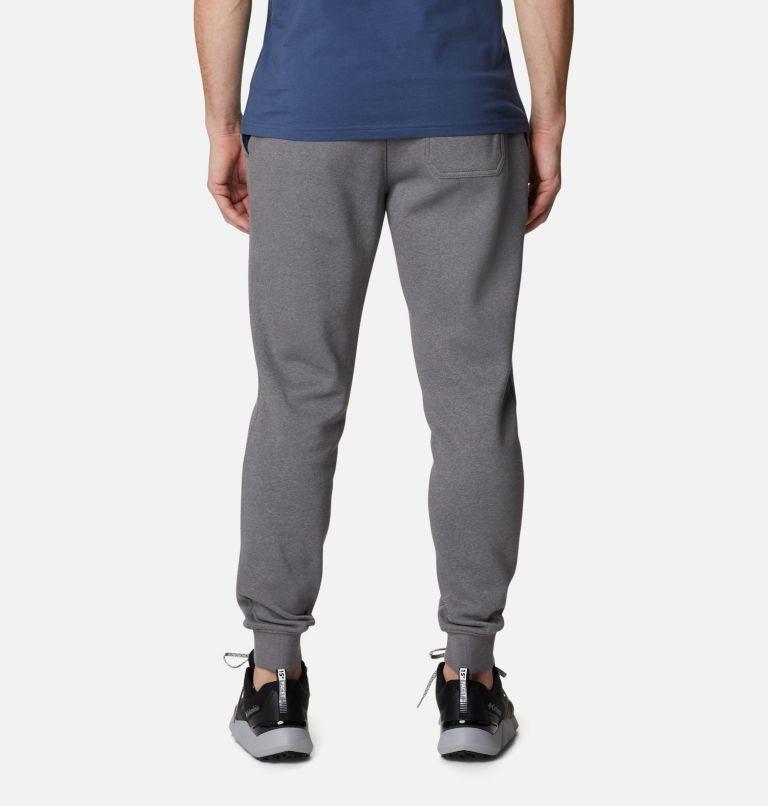 Pantalon de Jogging CSC Logo™ II homme Pantalon de Jogging CSC Logo™ II homme, back