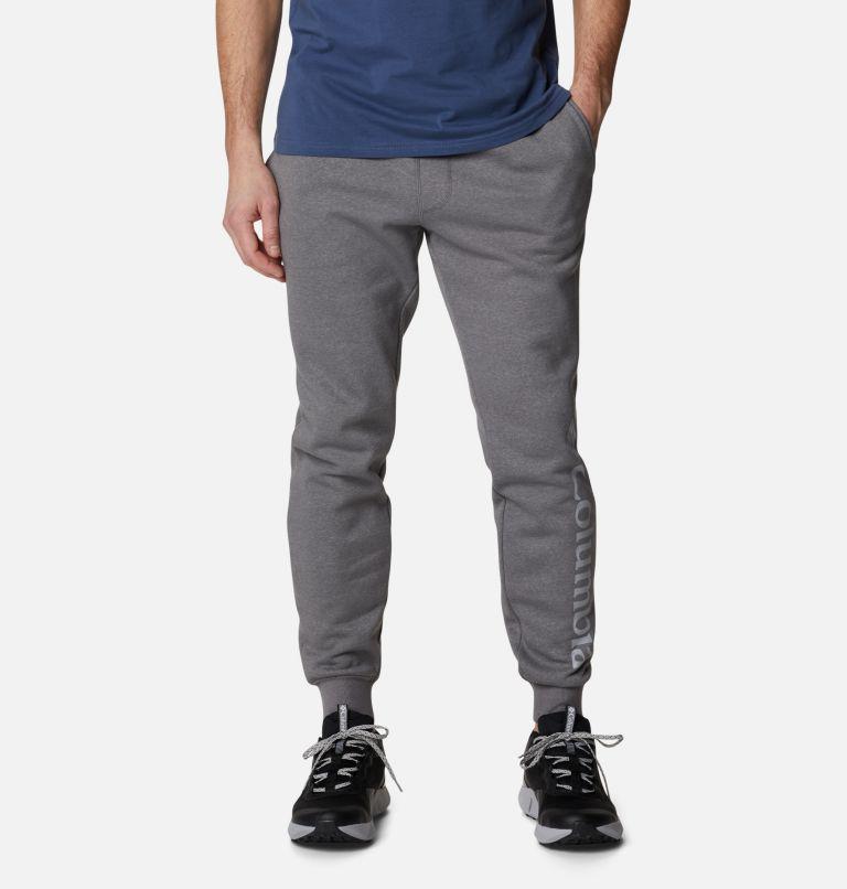 Pantalon de Jogging CSC Logo™ II homme Pantalon de Jogging CSC Logo™ II homme, front