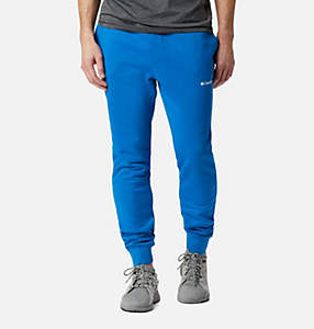 Men's CSC Logo™ Fleece Joggers II