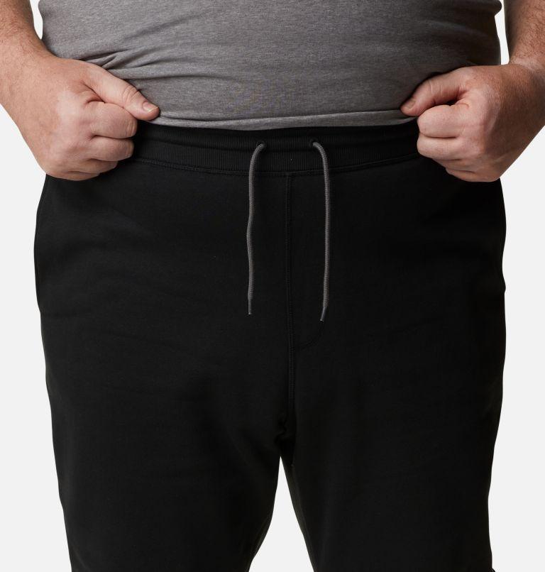 Men's CSC Logo™ Fleece Joggers II - Big Men's CSC Logo™ Fleece Joggers II - Big, a2