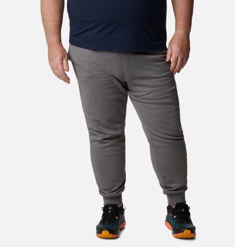 Men's CSC Logo™ Fleece Joggers II - Big Men's CSC Logo™ Fleece Joggers II - Big, front