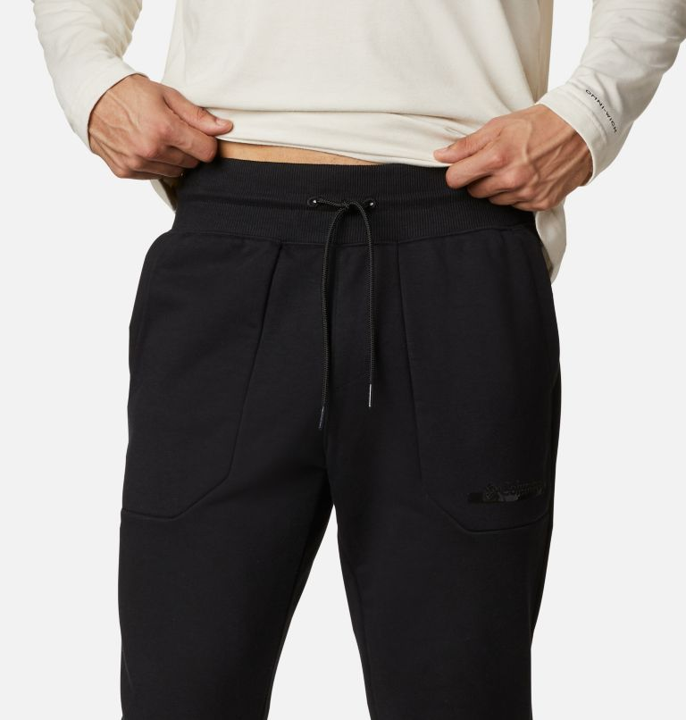 Men's Columbia Lodge™ Heavyweight Joggers Men's Columbia Lodge™ Heavyweight Joggers, a2