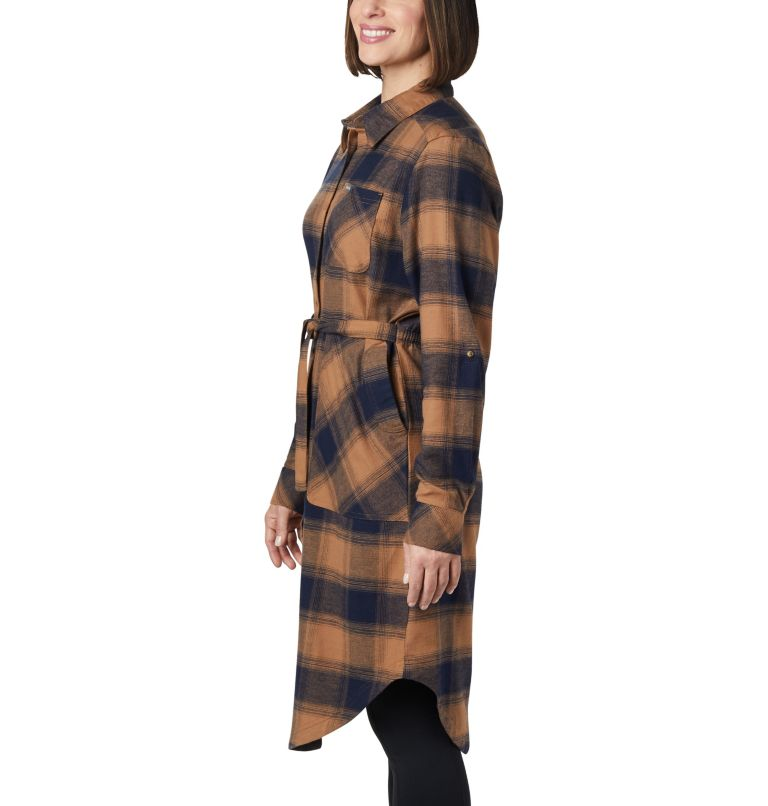Women's Pine Street™ Shirt Dress Women's Pine Street™ Shirt Dress, a1