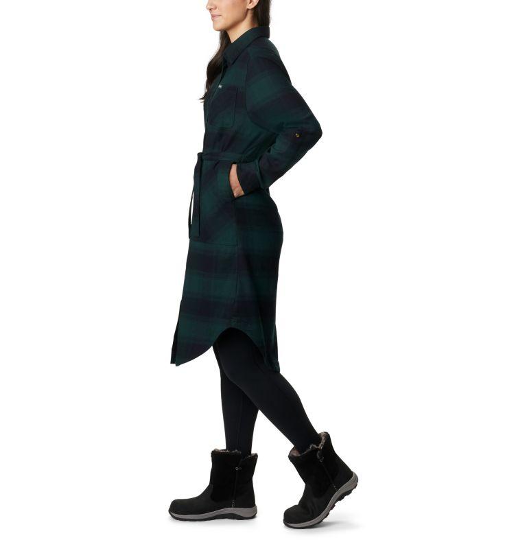 Women's Pine Street™ Shirt Dress Women's Pine Street™ Shirt Dress, a1