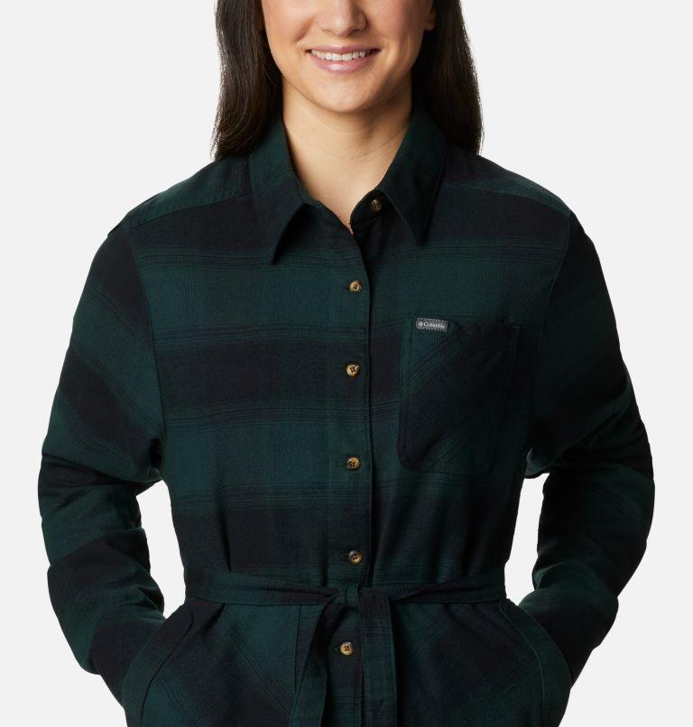 Women's Pine Street™ Shirt Dress Women's Pine Street™ Shirt Dress, a2