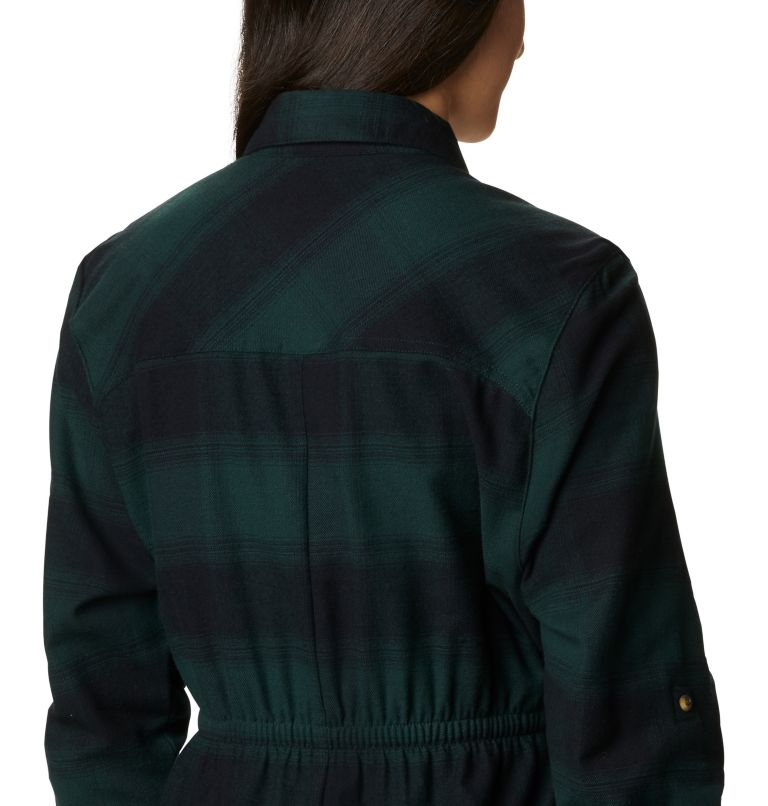 Robe-chemise Pine Street™ pour femme Robe-chemise Pine Street™ pour femme, a3