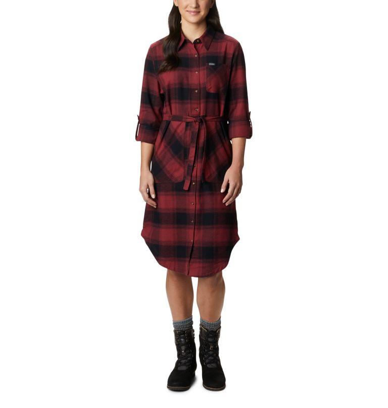 Women's Pine Street™ Shirt Dress Women's Pine Street™ Shirt Dress, a4