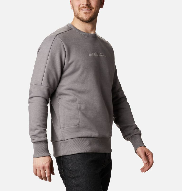 Men's Columbia Lodge™ Heavyweight Crew Men's Columbia Lodge™ Heavyweight Crew, a3