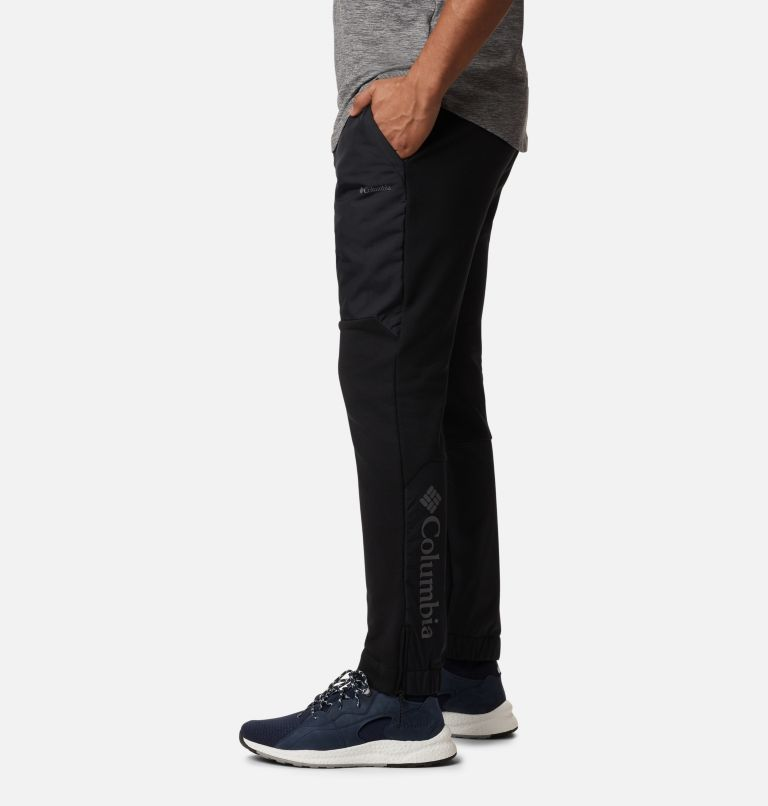 Men's Minam River™ Hybrid Pants Men's Minam River™ Hybrid Pants, a1