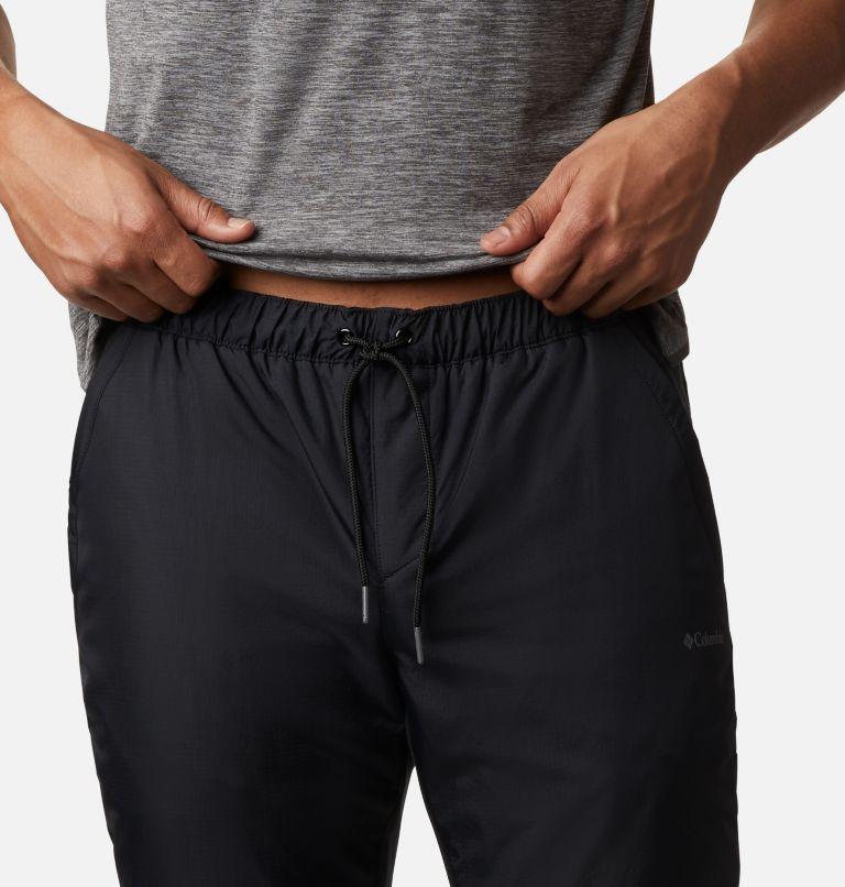 Men's Minam River™ Hybrid Pants Men's Minam River™ Hybrid Pants, a2