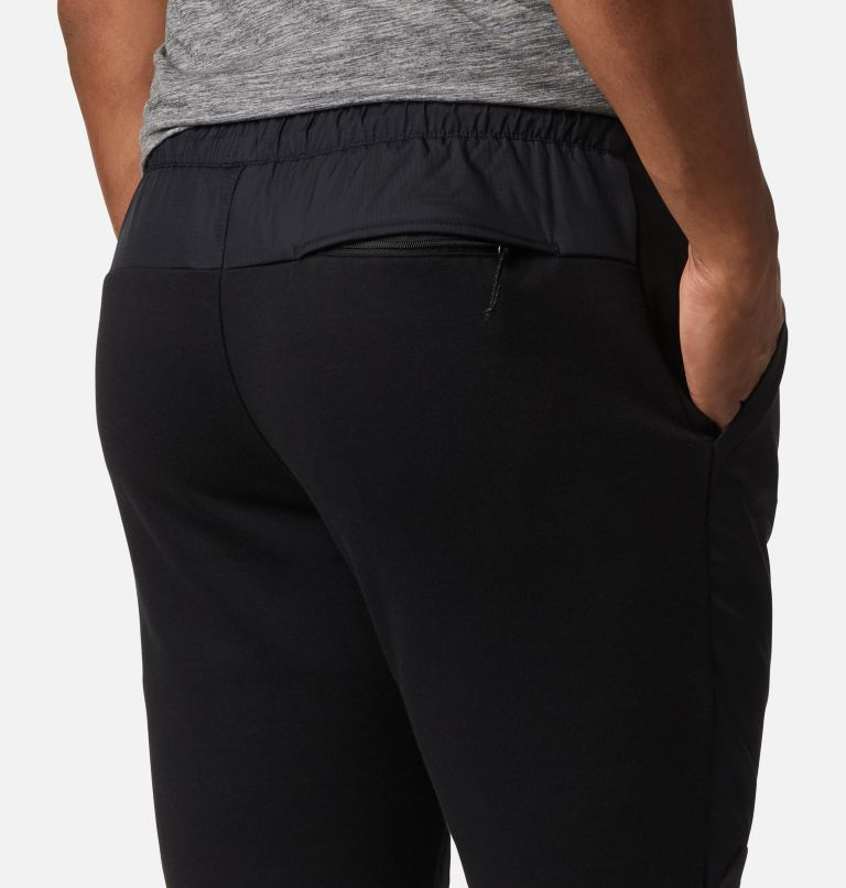 Pantalon hybride Minam River™ pour homme Pantalon hybride Minam River™ pour homme, a3