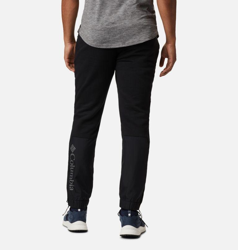 Men's Minam River™ Hybrid Pants Men's Minam River™ Hybrid Pants, back