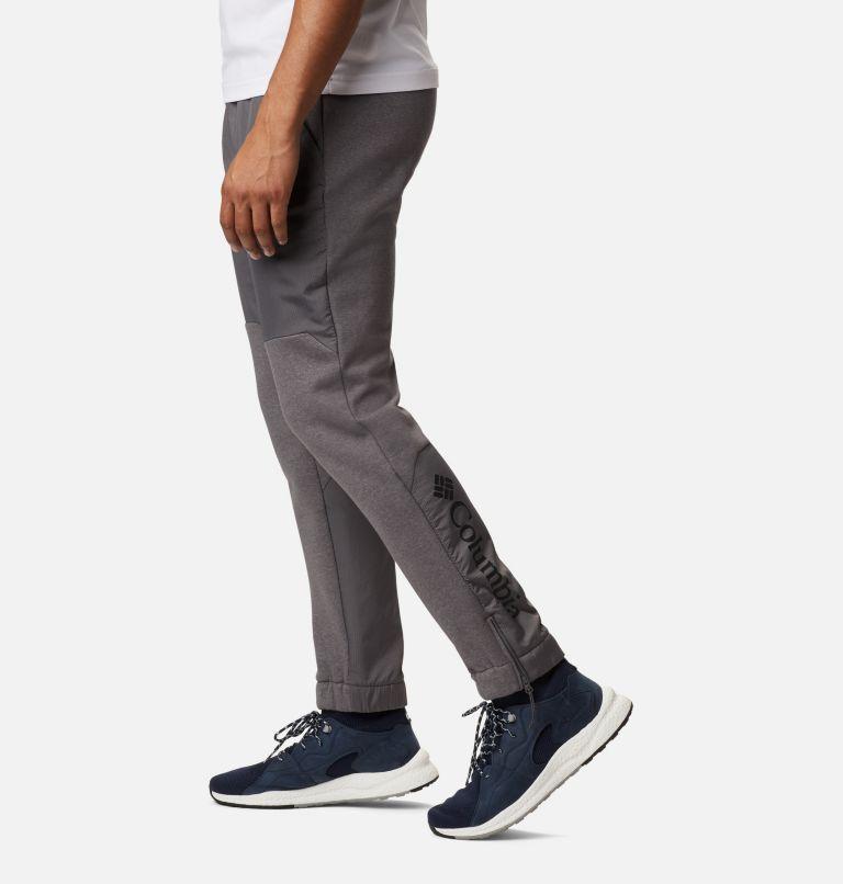 Pantalon hybride Minam River™ pour homme Pantalon hybride Minam River™ pour homme, a1