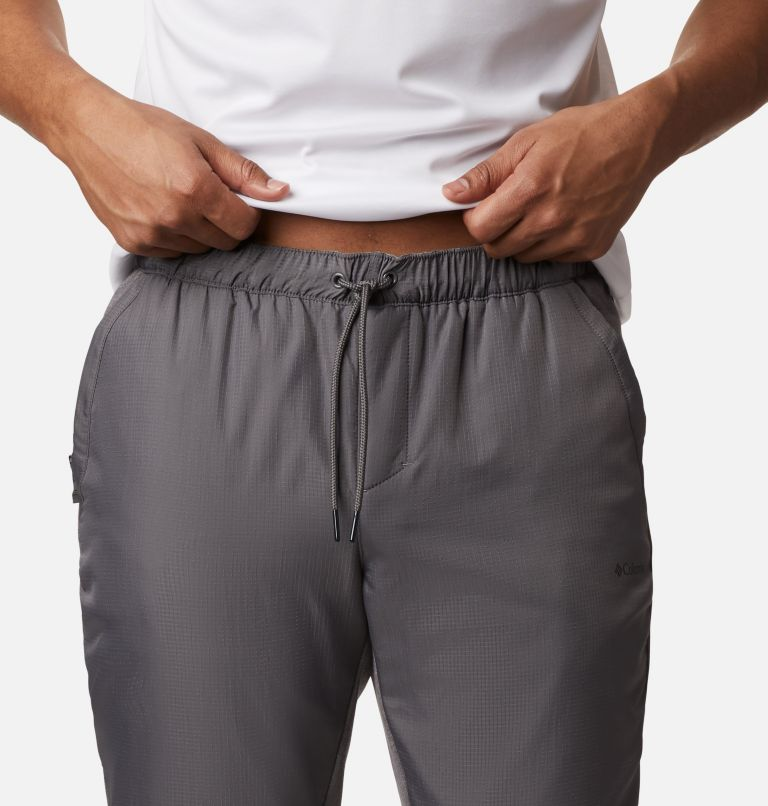 Pantalon hybride Minam River™ pour homme Pantalon hybride Minam River™ pour homme, a2