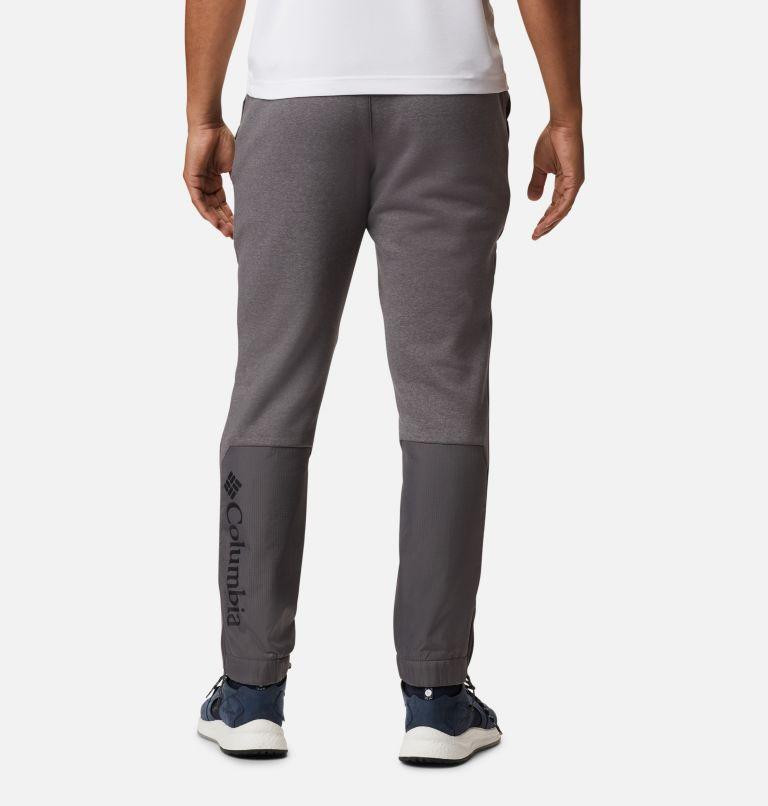 Pantalon hybride Minam River™ pour homme Pantalon hybride Minam River™ pour homme, back
