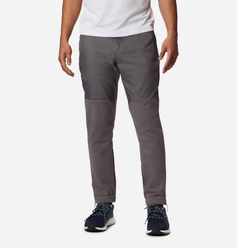 Pantalon hybride Minam River™ pour homme Pantalon hybride Minam River™ pour homme, front