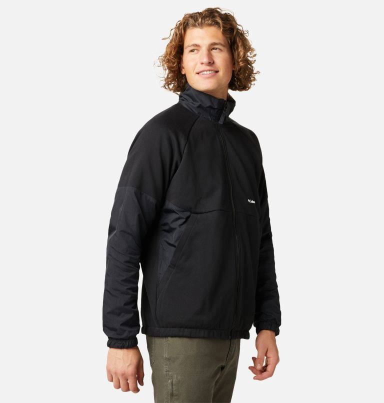 Men's Minam River™ Reversible Hybrid Jacket Men's Minam River™ Reversible Hybrid Jacket, a1